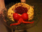 Pimento Cheese Ring